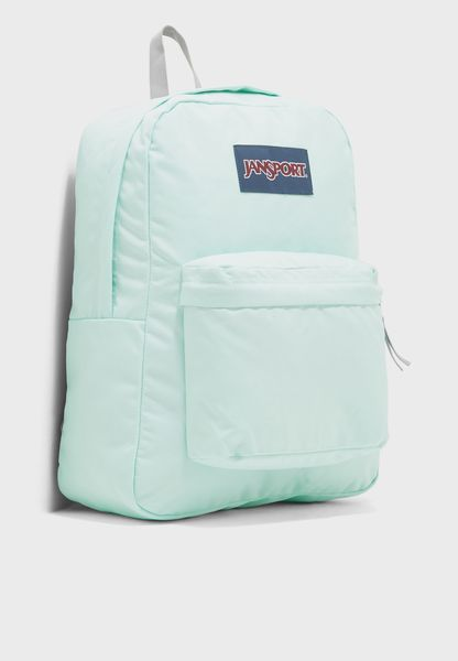 حقائب للبنات 1-web-desktop-produc