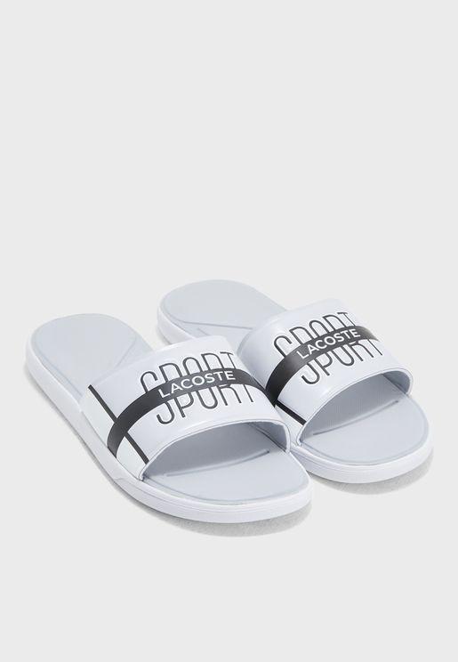 2801f235e58c5 Lacoste Shoes for Men