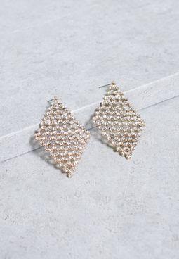 Denapoli Earring