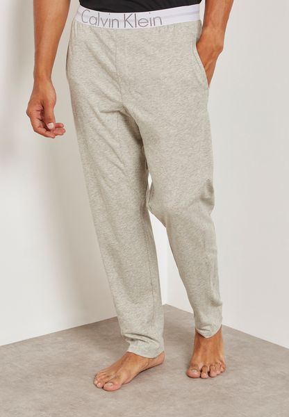 Essential Pyjama