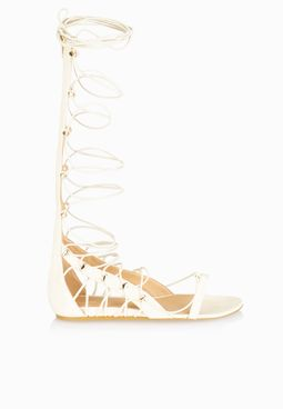 Lexandra Gladiator Sandals