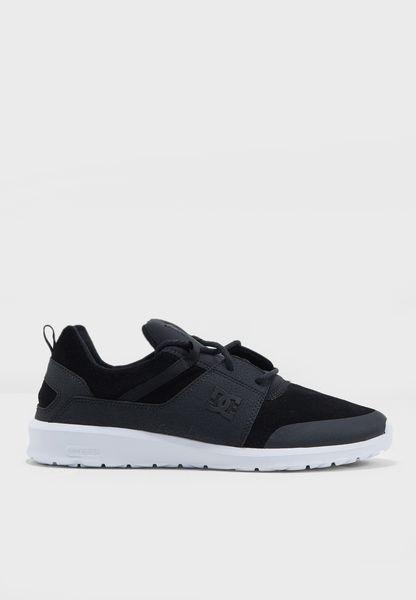 Tienda Dc Shoes En Qatar tiVrGy