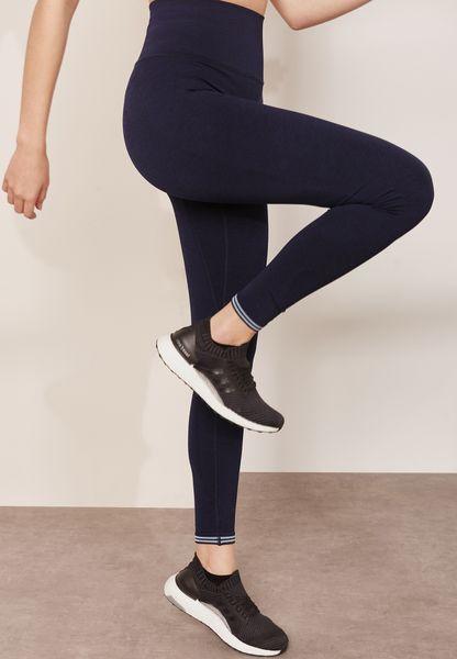 Ultra Seamless Leggings