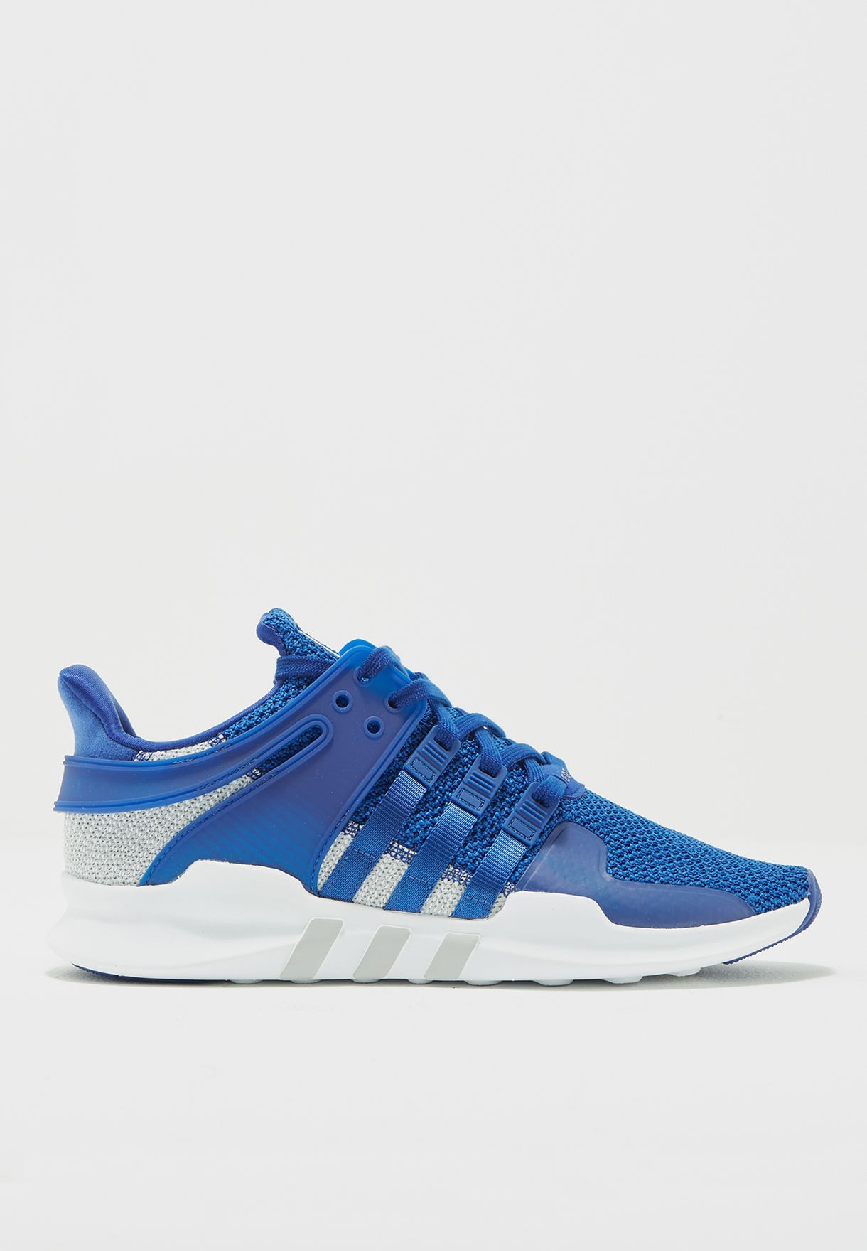 sports shoes ad34c bd913 EQT Support ADV