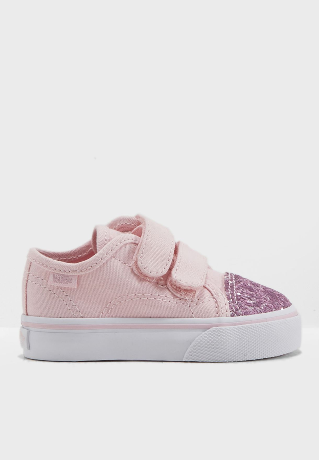 Style 23 V Sneakers Youth