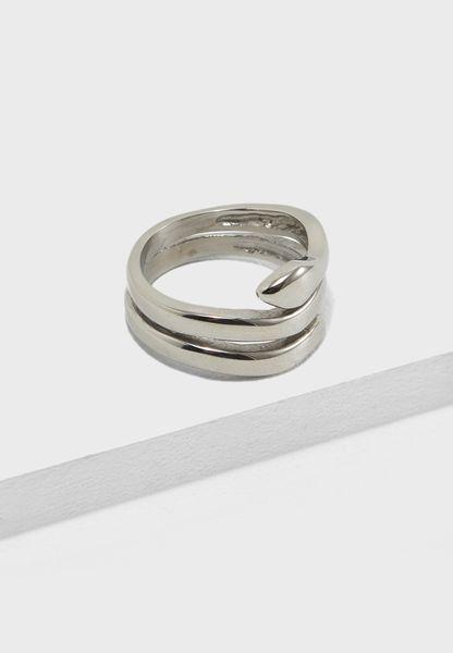 Index Finger Ring