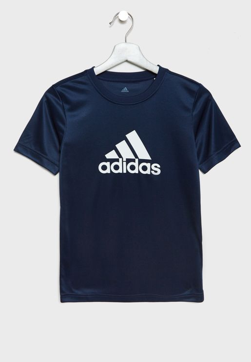 Youth Gear Up T-Shirt