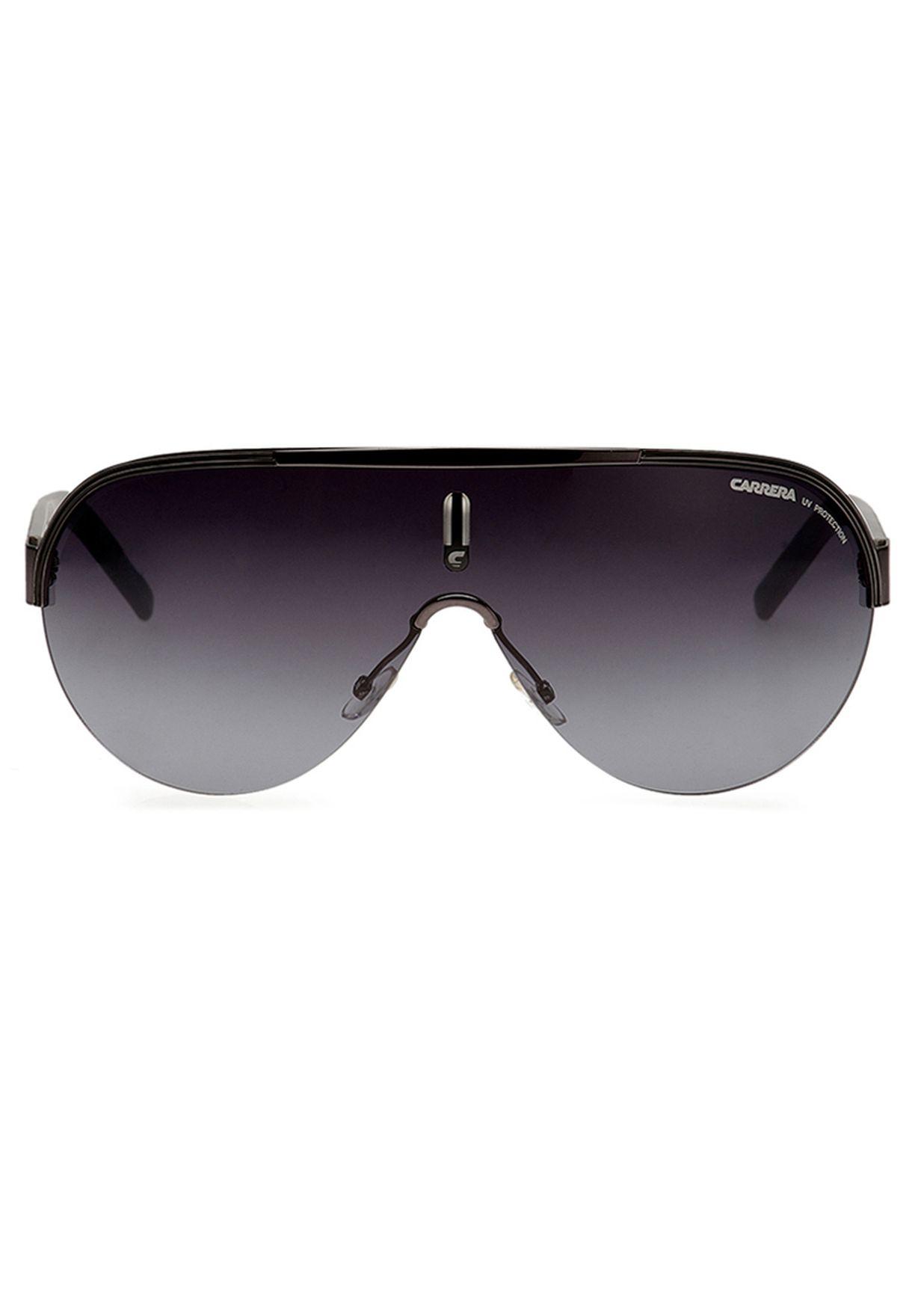 2e765debc7e Shop Carrera black Carrera Sunglasses for Men in Qatar - CA983AC16EVF
