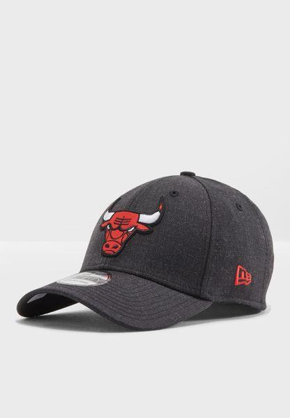 3930 Chicago Bulls