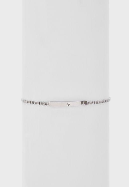 SKJ1161040 Helena Bracelet