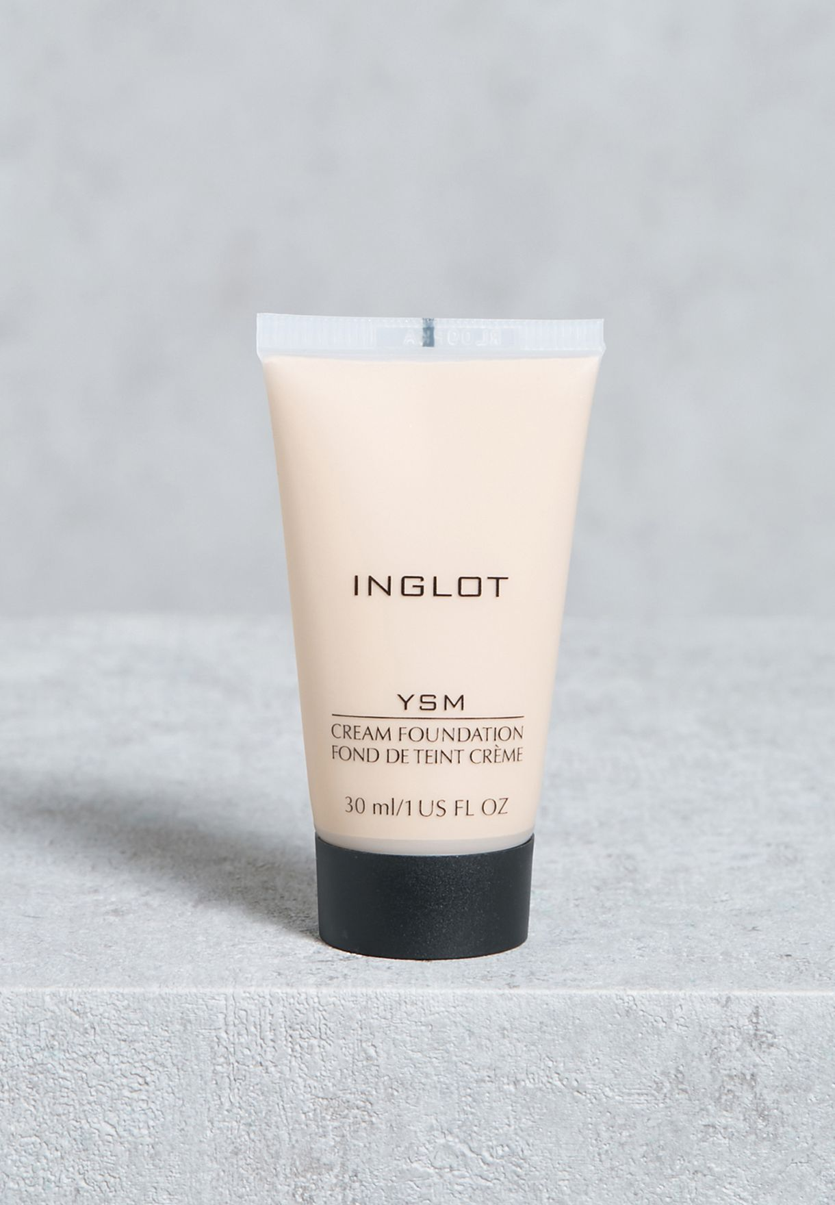 Ysm Cream Foundation #41