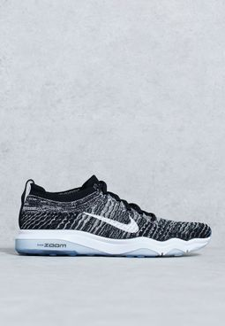 Air Zoom Fearless Flyknit