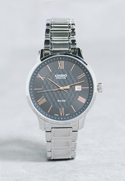 watches for men watches online shopping in doha other cities analogue watch