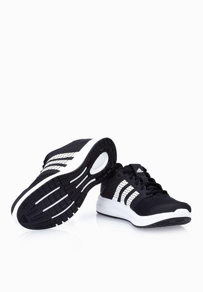 Compre para adidas AD476SH06FEB black Madoru Emiratos M S77492 para hombre en Emiratos Árabes Unidos AD476SH06FEB fc190ce - allergistofbrug.website