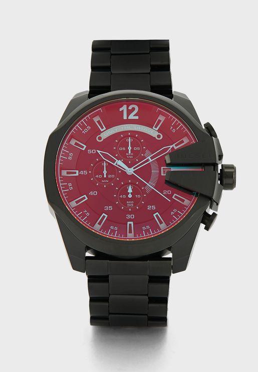 Chief Series Watch
