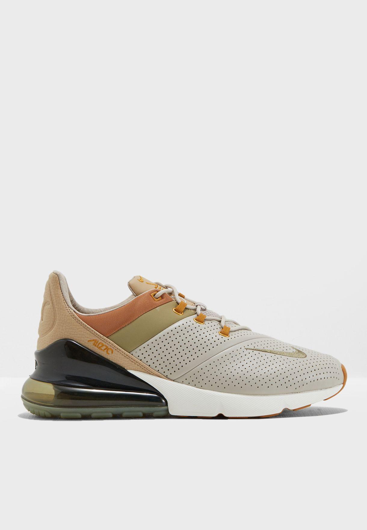 حذاء اير ماكس 270 بريميوم