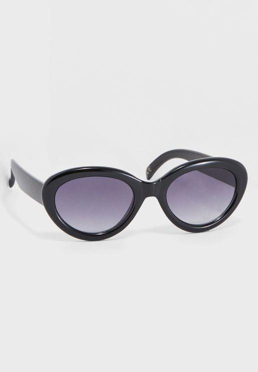 Helen Sunglasses