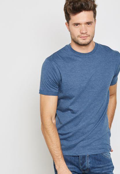 Vardand T-Shirt
