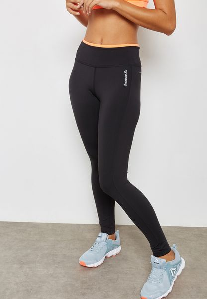 Workout Tights