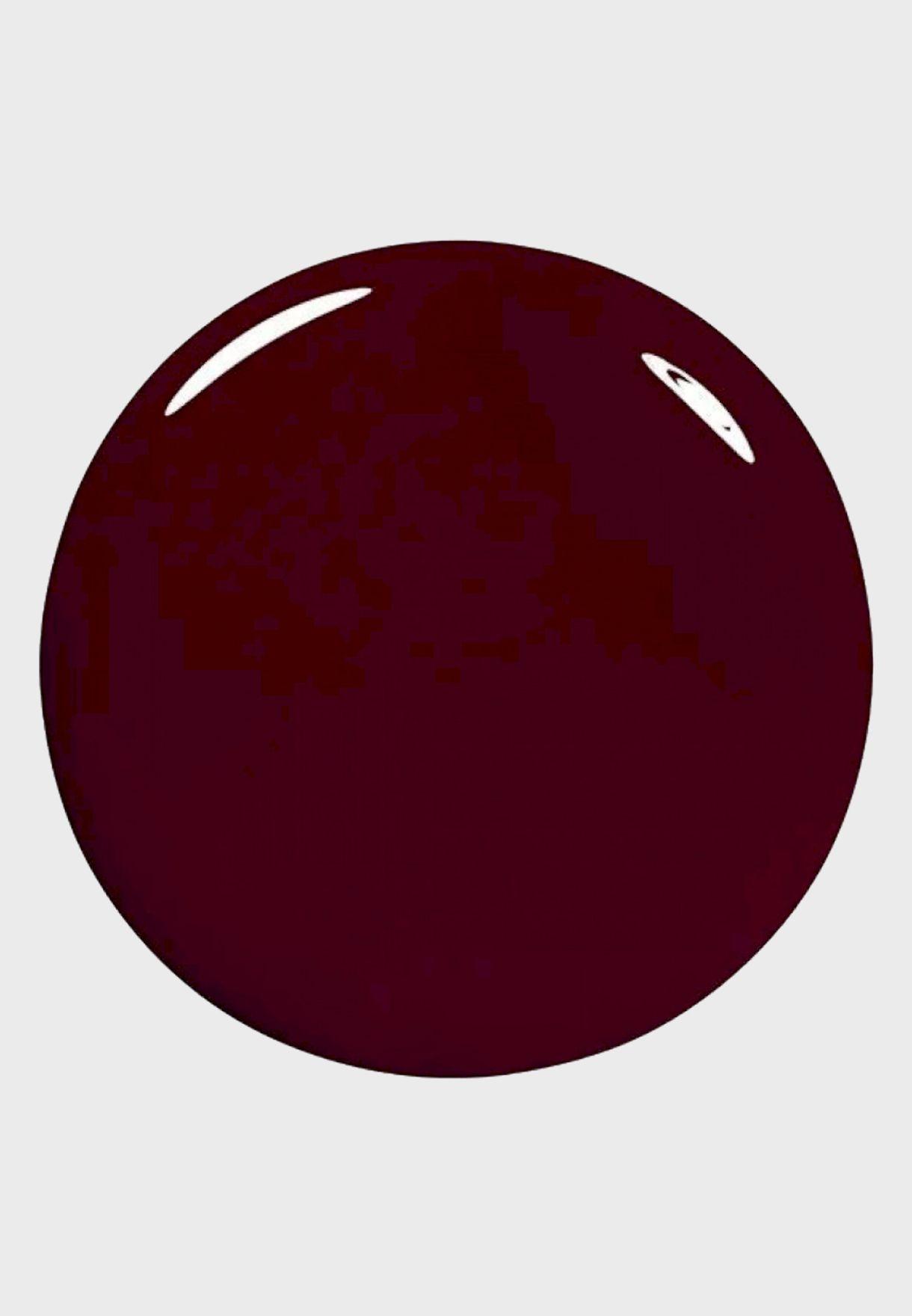 طلاء اظافر جل كوتور جالا فانتينج #350