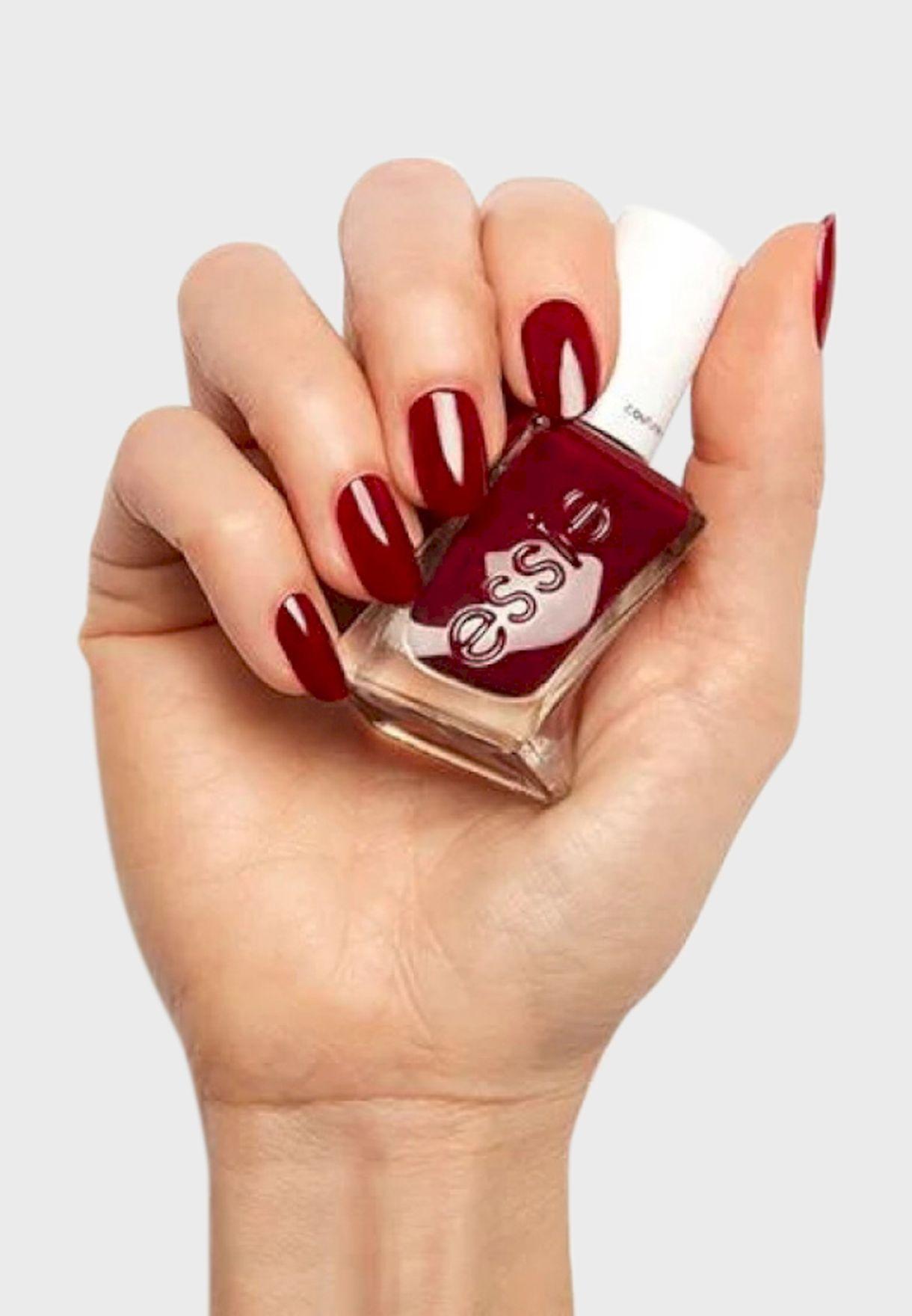 Gel Couture Nail Polish - Gala-Vanting