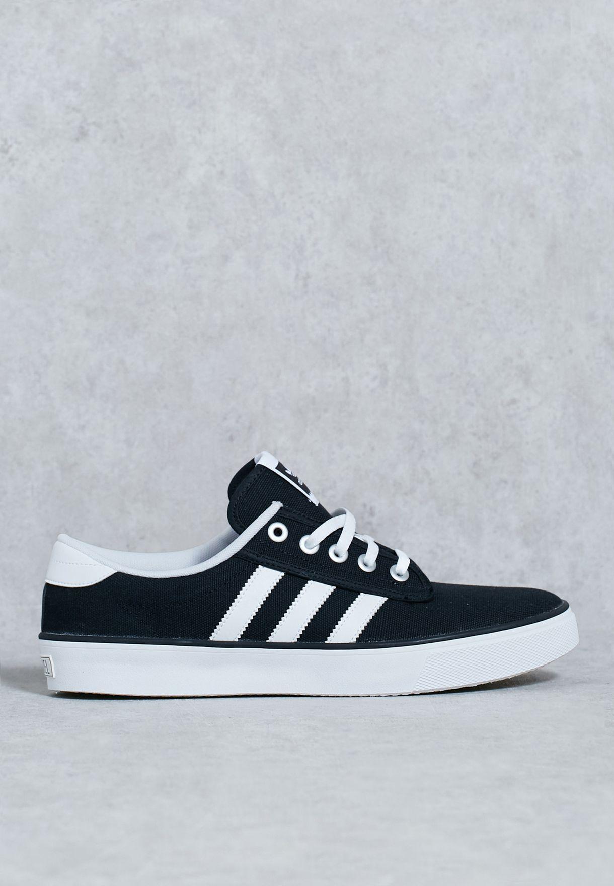 adidas kiel shoes grey