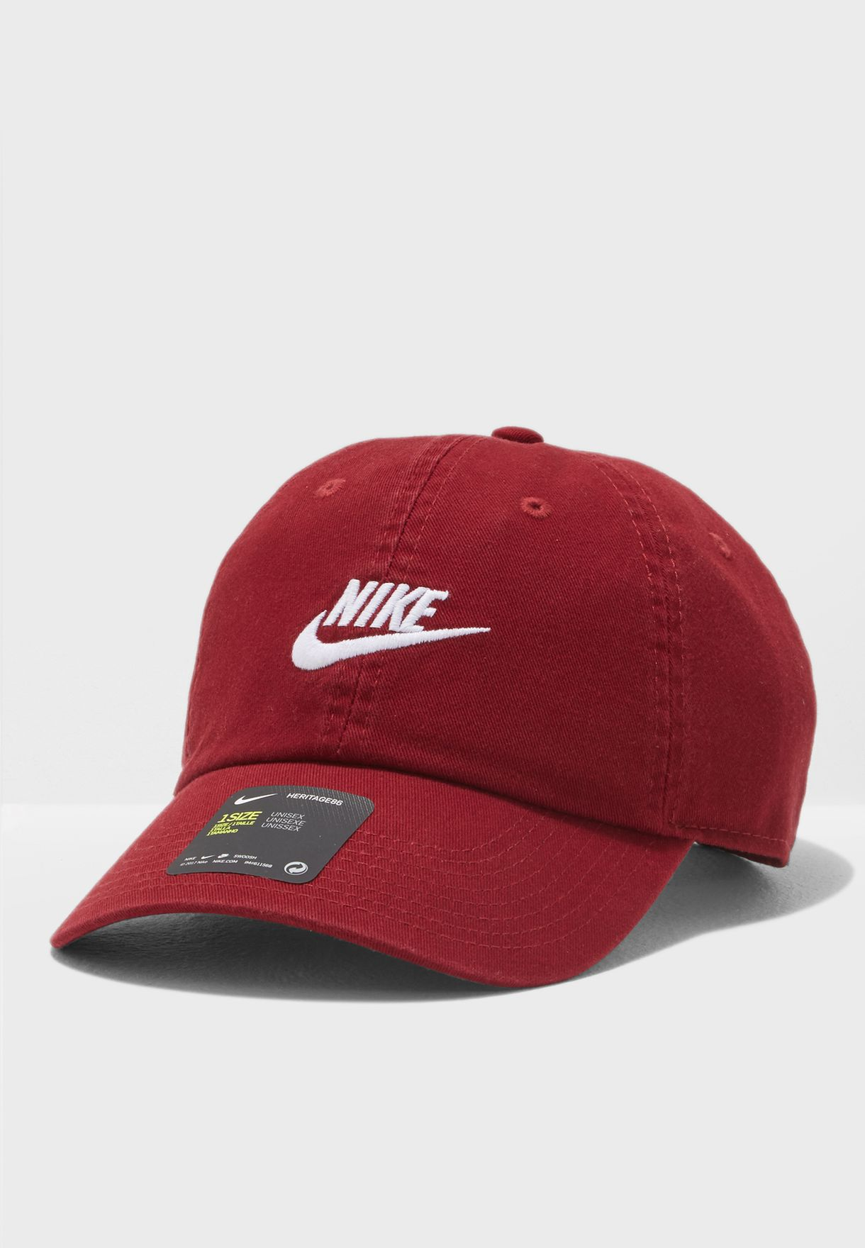 10c4c441ddd shopping lava black white daring red nike men snapback hat lebron pro  perforated hot dddb5 bea76  discount code for h86 futura washed cap 9969f  3442f