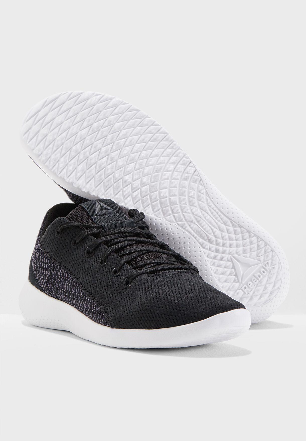 حذاء أردارا