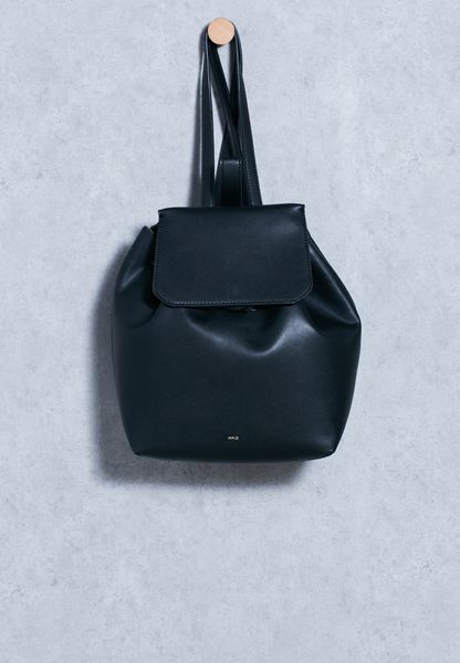 Minimal Backpack