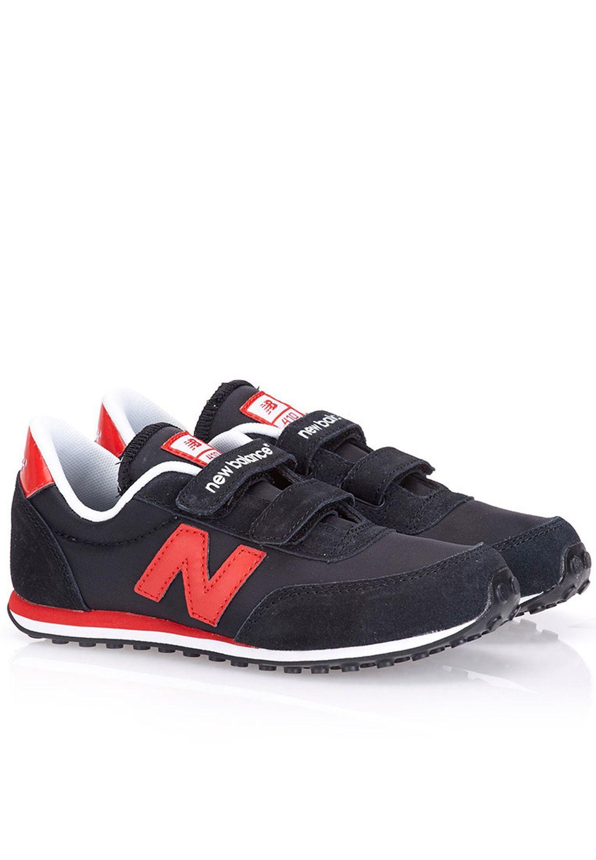 new balance 410 kids sneakers