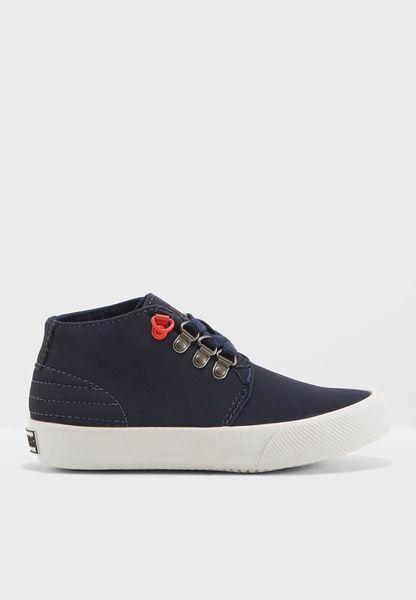 Kids Zane Sneaker
