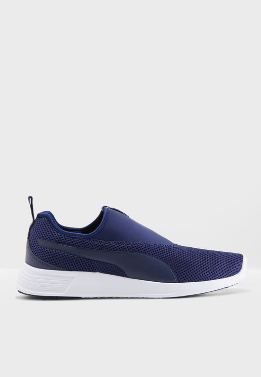 ST Trainer Evo V2 Slip On