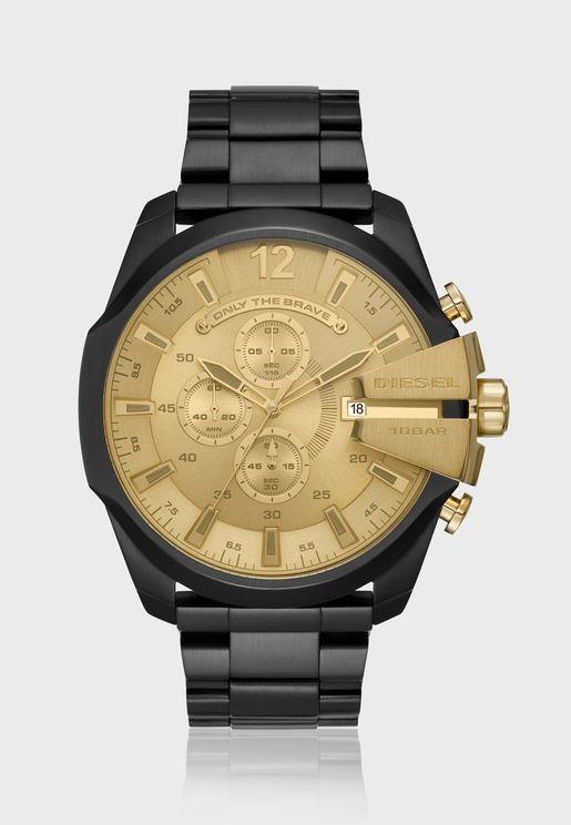 DZ4485 Chief Advanced Watch