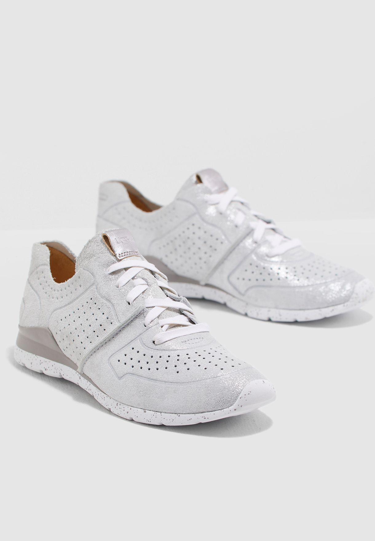 a7c7167a5aa Tye Stardust Low Top Sneaker