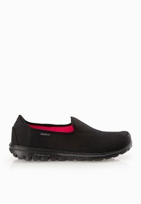 Skechers Go Walk Extend Comfort Shoes