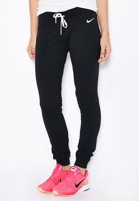 Nike Cuffed Jersey Pants