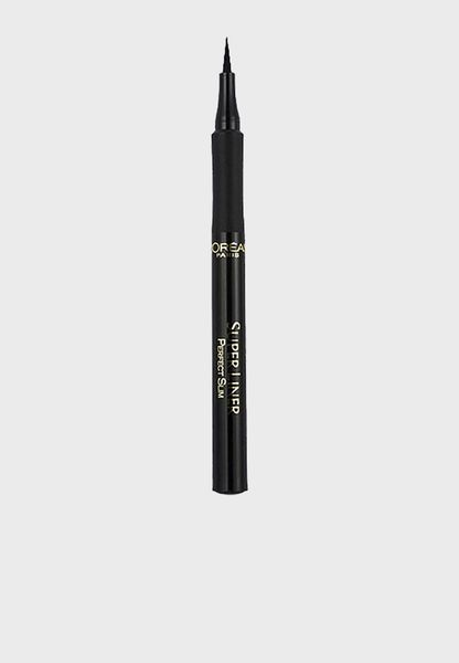 Superliner Perfect Slim - Black