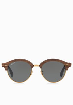 online shopping sunglasses n2k8  Clubround Sunglasses