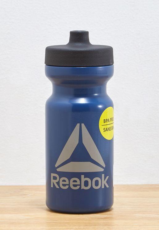 Foundation Water Bottle - 500ML