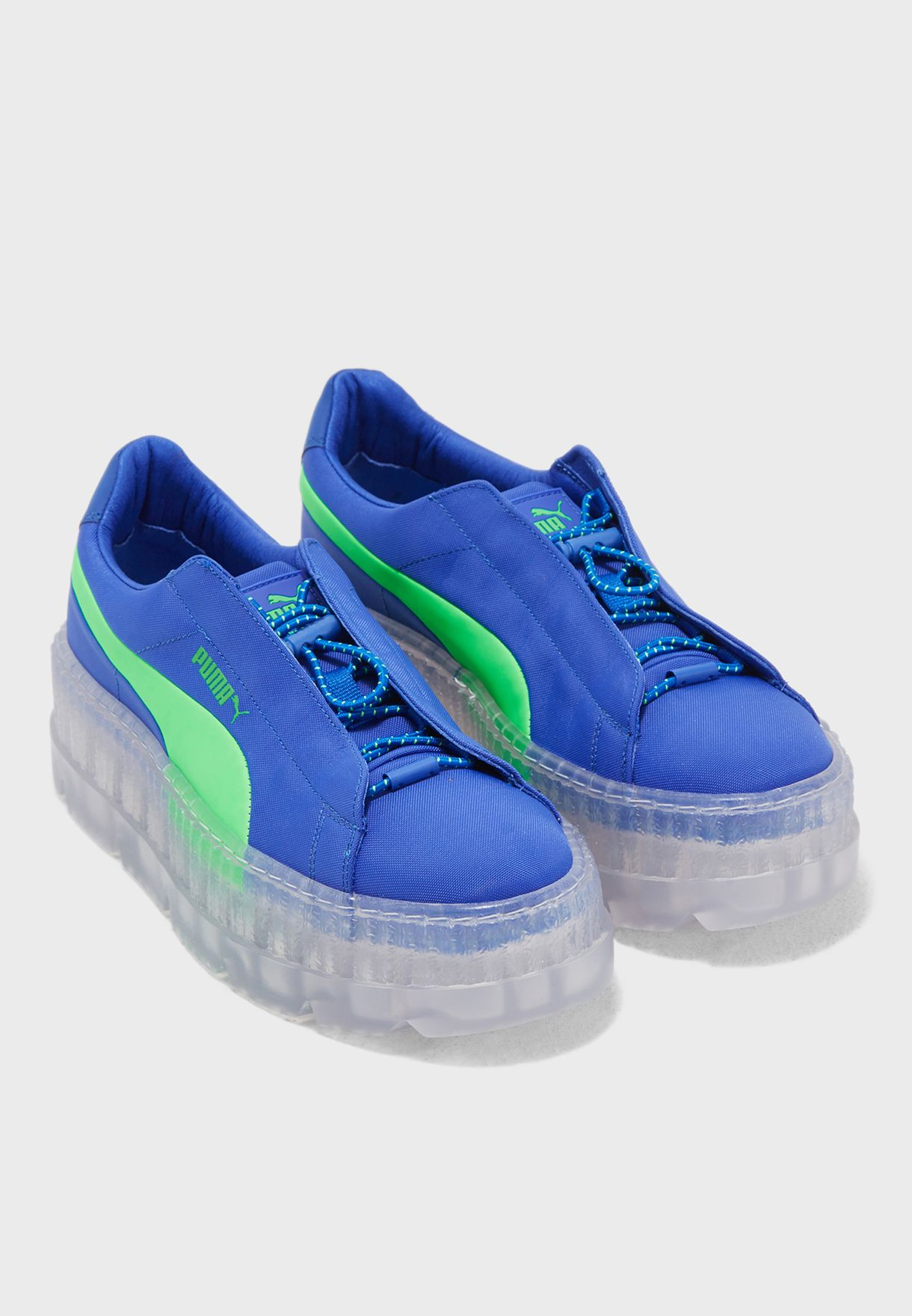 huge selection of 02e45 a2c8f Surf Cleated Creeper