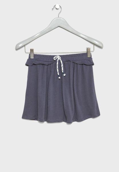 Little Skaty Skirt