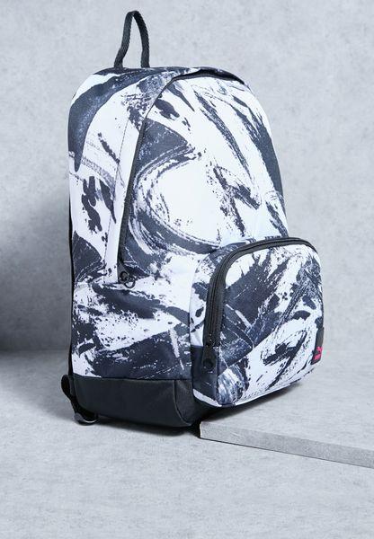 Prime Backpack