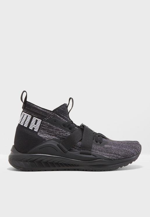 حذاء اجنايت ايفونت 2