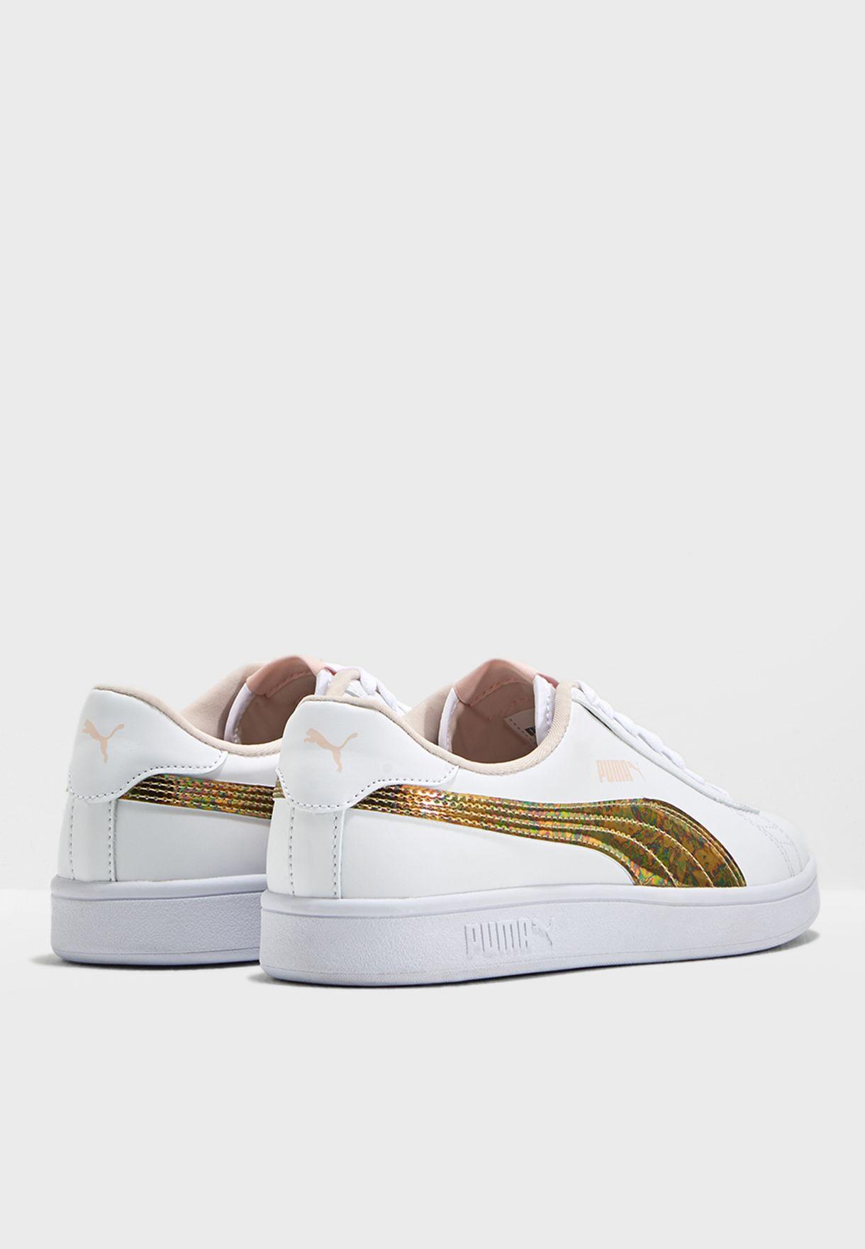 حذاء سماش في2 ميرميد