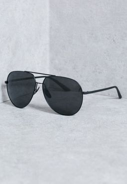 Shape Sunglasses
