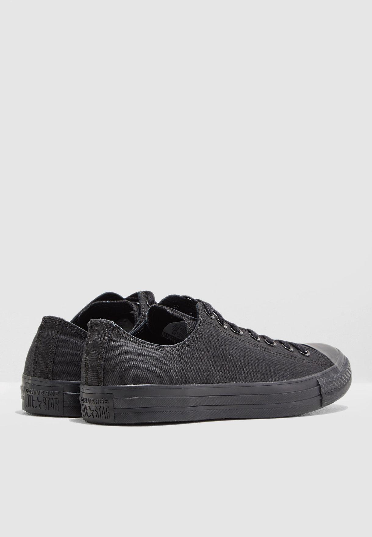 حذاء تشك تيلور آز اوكس