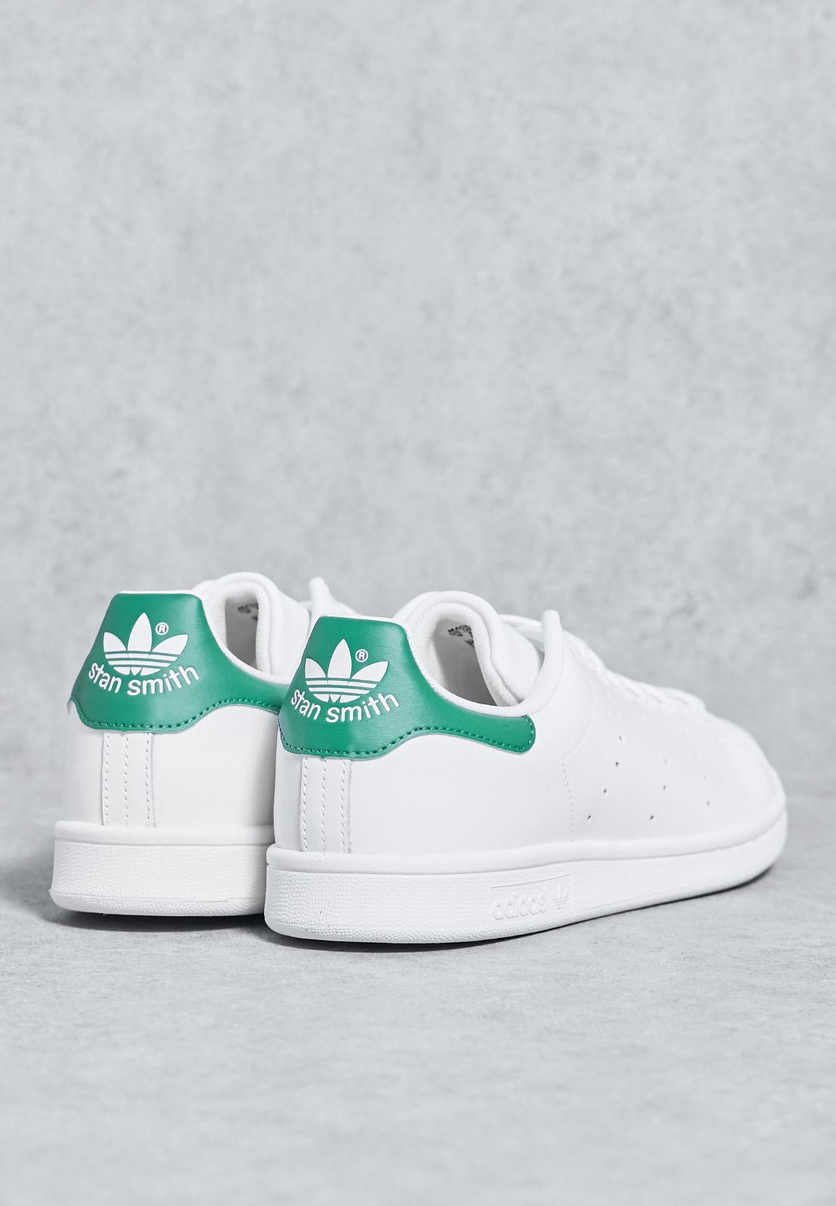 حذاء Stan Smith