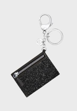 Glam Rock Key Ring