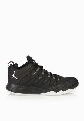 Nike Jordan Cp3.Ix