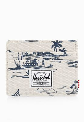 Herschel Charlie Card Holder